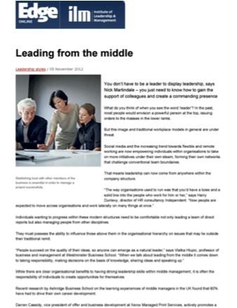 Edge-leading-article