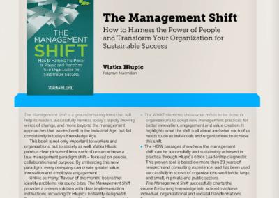TMS-Book-Review-Dialogue-Review-Sept_Nov-2014-Issue (1)